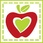 apple_patch_quilting_and_craft