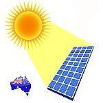 SolarGadgetsAustralia