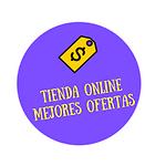 Tienda Online Mejores Ofertas