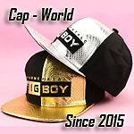 Cap-World