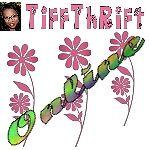 TiffThrift Online