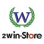 2winstore2010