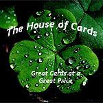 The House o Cards