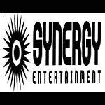 Synergy_APC