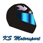 ksmotorsport70
