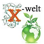 x-welt