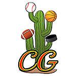 Cactusgraph