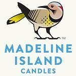madelineislandcandles