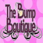 TheBumpBoutique
