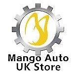 Mango Auto UK Store