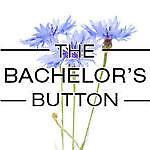The Bachelor's Button