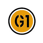 g1concepts