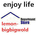 lemon-bigbigworld