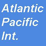 atlanticpacificint