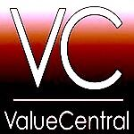 ValueCentralOnline