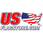USFlagstore American made US Flags