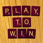 Play To Win Games