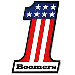 Boomers Bike Shop Online