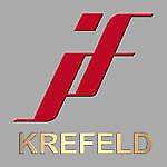 juwelierfineart-krefeld
