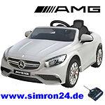 www.simron24.de
