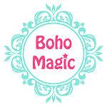 BOHO-MAGIC
