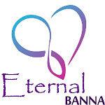eternalbanna
