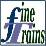 FineTrains LLC