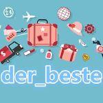 der_beste