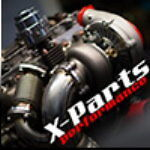 X-Parts Turbo Tuning Teile Shop