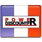powerdiscountfr