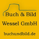 Unimog und MB-trac-Shop BuchundBild
