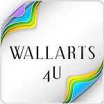 wallarts4u