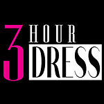 3hourdress