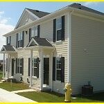 5 Bedroom Towns/ Condo's AVAILABLE NOW ONLY $1,350