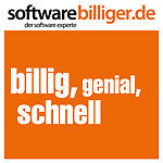 softwarebilliger24
