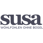 susa-outlet-shop