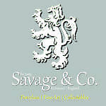Savage & Co.