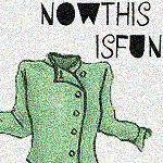 nowthisisfun