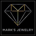 NY Jewelry Line