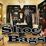 Shoe-bags