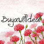 buyawilldeal