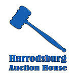 Harrodsburg KY Auctions