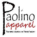 Paolino Apparel
