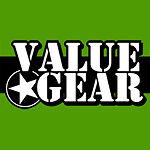 Value Gear AZ