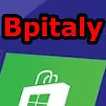 bpitaly