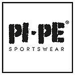 Pi-Pe Sportswear
