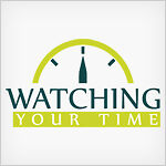 watching-your-time