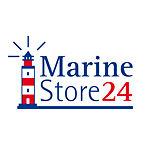 marinestore24shop