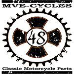 MVE-Motorcycle-Parts