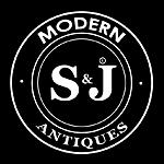 S&J Modern Antiques